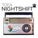 Logo Tofa Nightshift