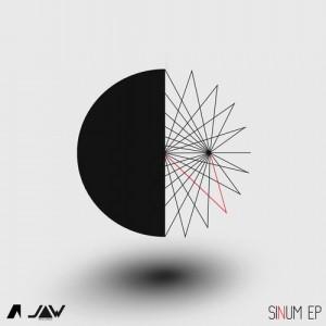 Antipolar - Sinum Ep