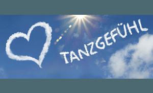 tanzgefuehl