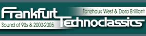 technoclassics