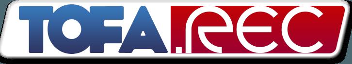 tofa_rec_logo