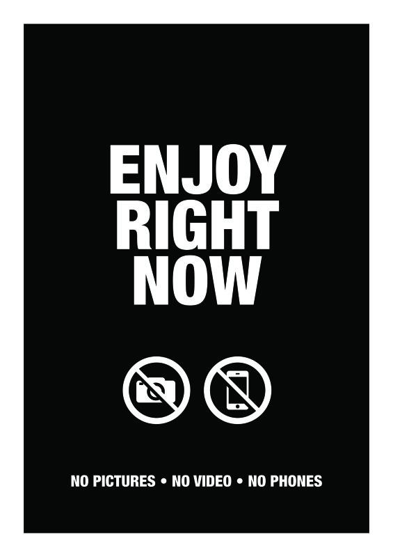 EnjoyRightNow_EU_SIZE