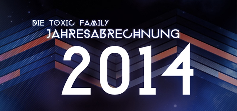 jaab2014