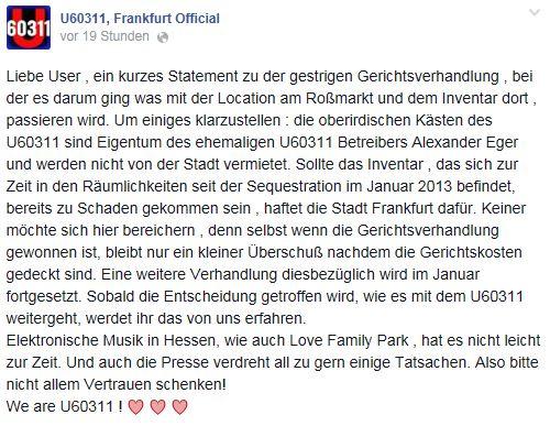 u60_statement_gericht
