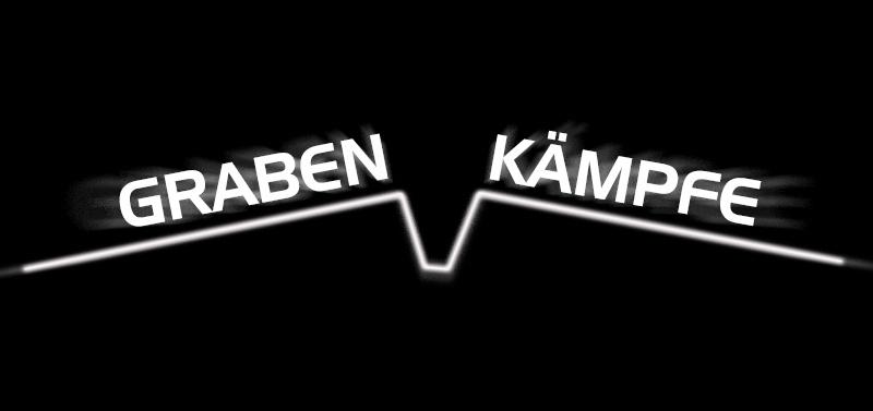 graben001