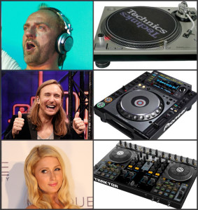 DJ-Meme[1]