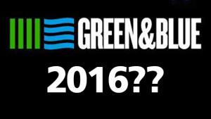 green_blue_2016