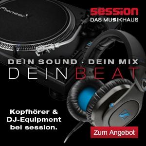SMU_TXF_Image_Kopfhoerer_Recording_300x300