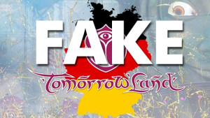 tomorrowfake