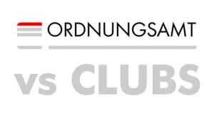 ordnungsamtvsclubs