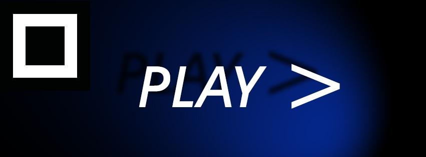 silbergold_play