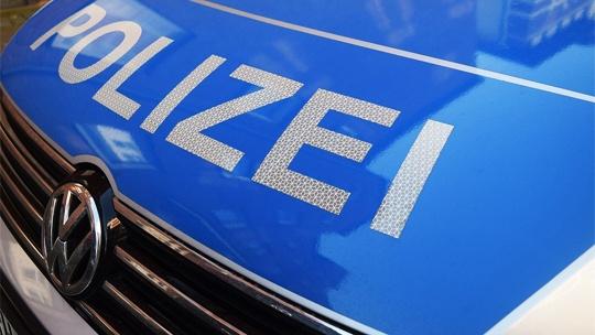 tanzclub in berliner freiheit