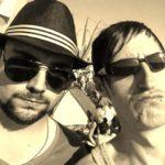 Dennis Babion & Christian Reichert