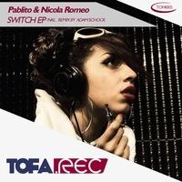 ToFa.Rec005_cover_200