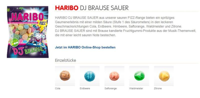 dj_brause_haribo