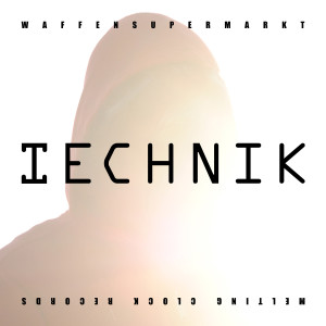 technik-album-cover