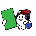 Club-Ghosts-04-150x150[1]