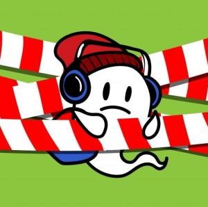 Club-Ghosts-09-1024x640[1]