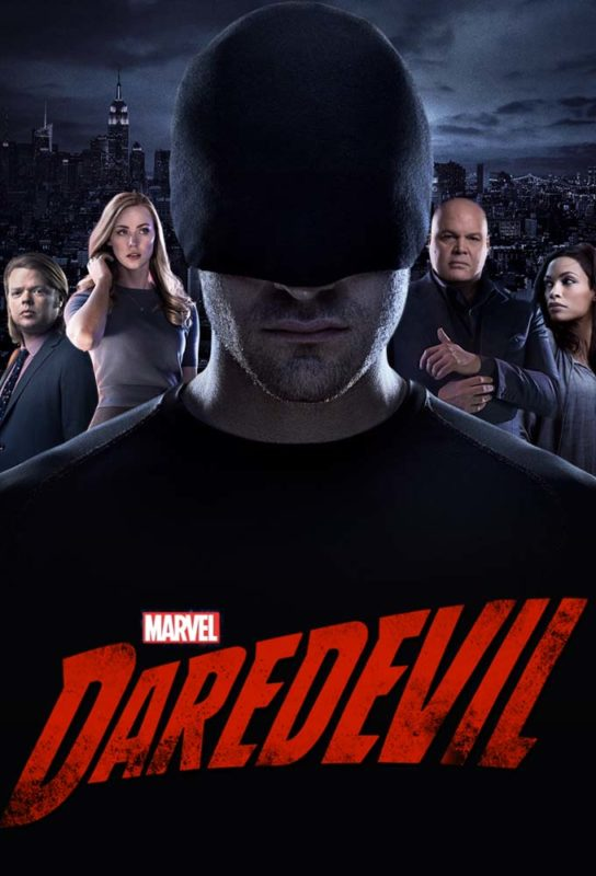 Poster-Season-One-daredevil-netflix-38398364-680-1000[1]