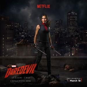 daredevil-season-2-elektra-elodie-yung[1]