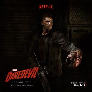 daredevil-season-2-poster-3[1]