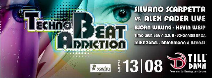 facebook_event_127377687662821