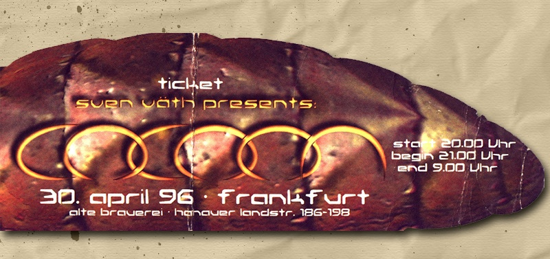 first_cocoon_ticket