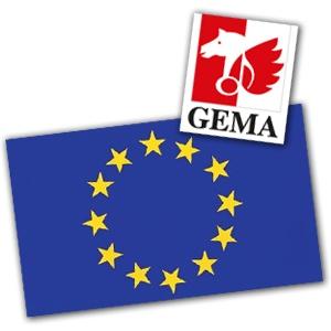 game_europa