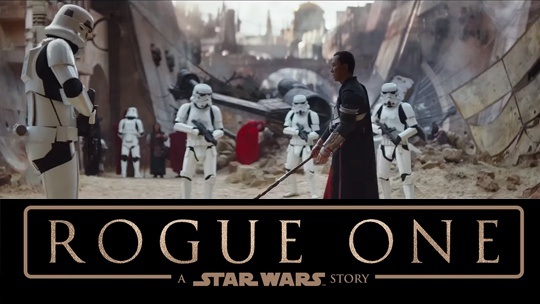 rogueone_starwars