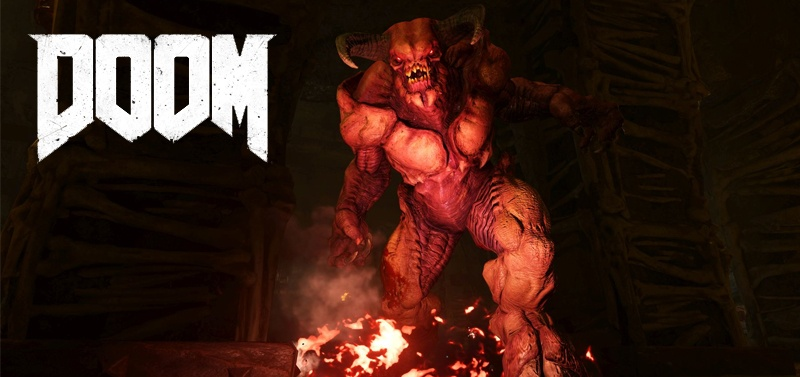 doom_review