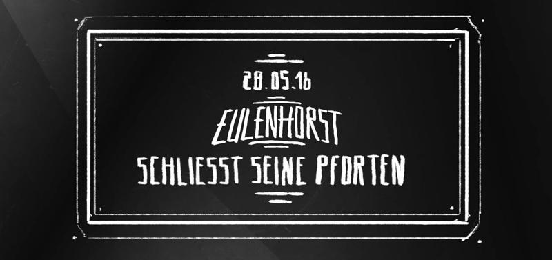 eulenhorst_closing
