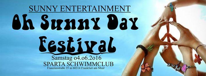 facebook_event_1005460539497266