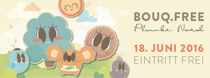 facebook_event_1032905350122926