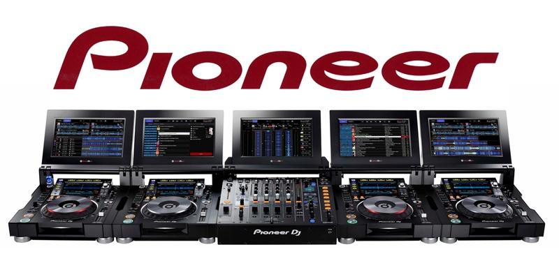 pioneer_tour
