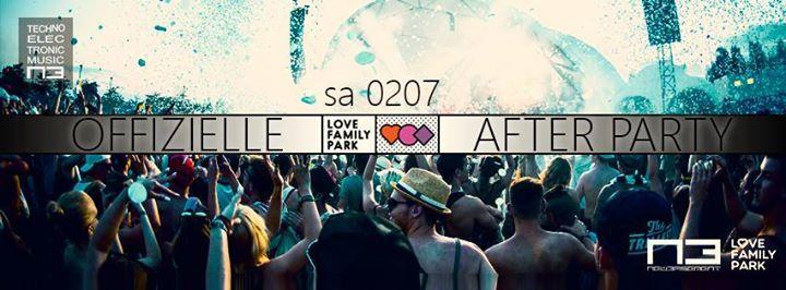 facebook_event_1600256330265859