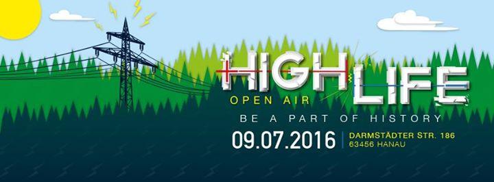 facebook_event_1692010757683503