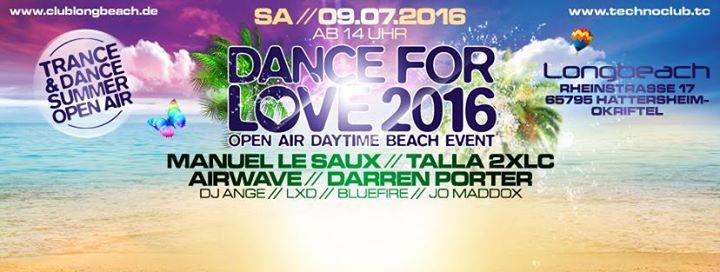 facebook_event_1745606925723080