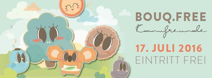 facebook_event_927112760744154