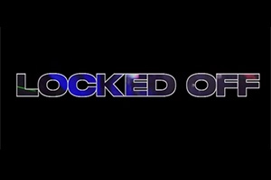 locked_off