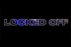 locked_off