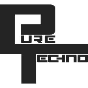 pt_logo[1]