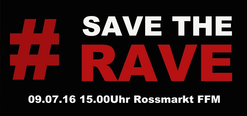 save_the_rave