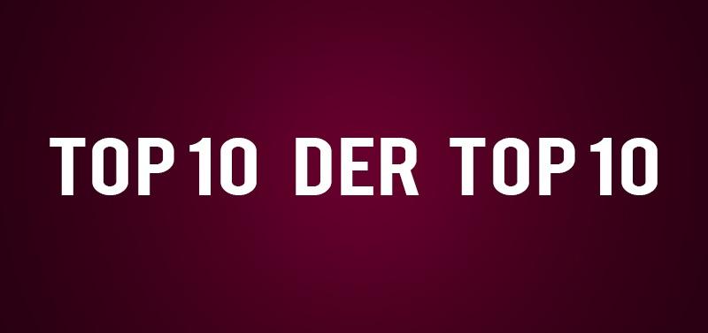 top10_dertop10