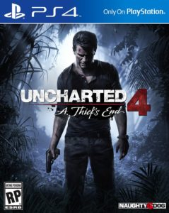 Uncharted_4_A_Thief's_End_cover_art[1]