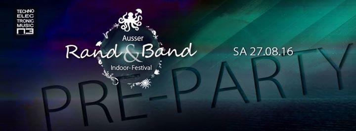facebook_event_1685358075121060