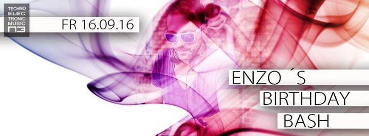 facebook_event_322493848086707
