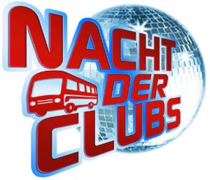 ndc_logo_frei1