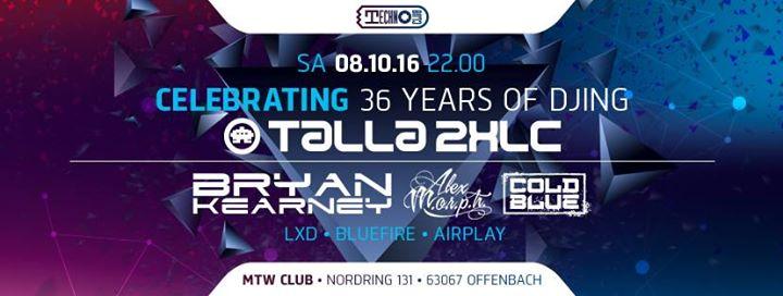 facebook_event_1092660664149420