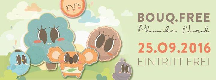facebook_event_539394142932884