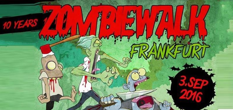 zombiewalk2016